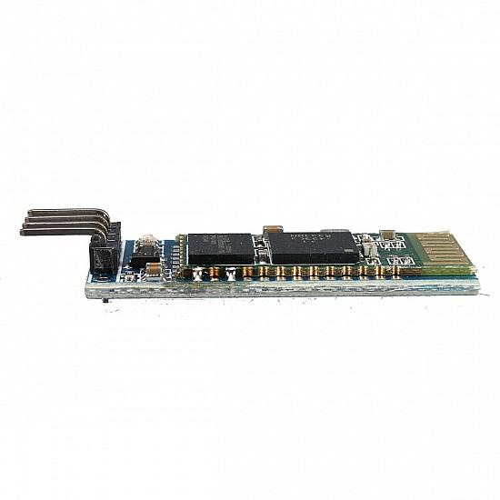 HC-06 Wireless Bluetooth Module