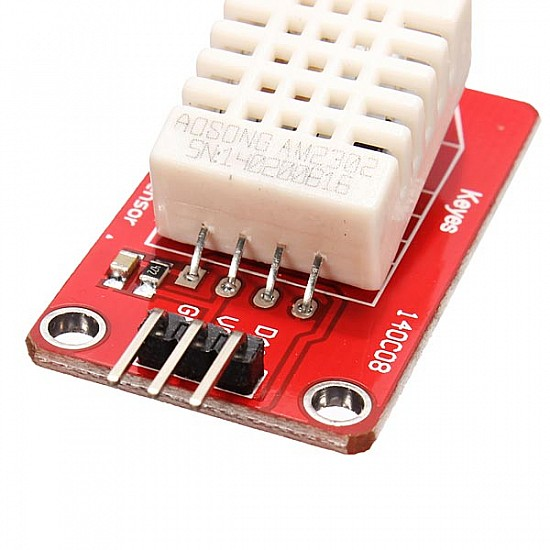 3120pcs 156 Values 1//4W Metal Film Resistors Assortment Kit 1 ohm-10M ohm Neu