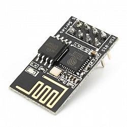 ESP8266 ESP-01 WIFI Transceiver Wireless Module