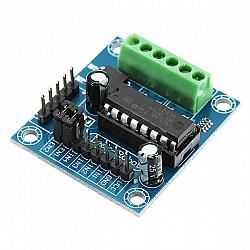 L293D Motor Drive Module