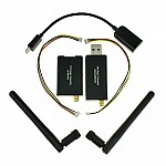 Multirotor Other 3DR Radio Telemetry 433MHZ For APM PX4 Pixhawk