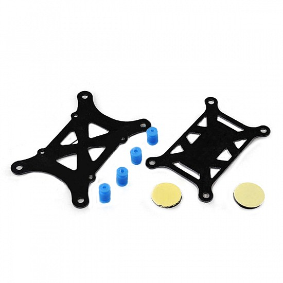 Glass Fiber Shock Absorber Anti-vibration Set - Other - Multirotor