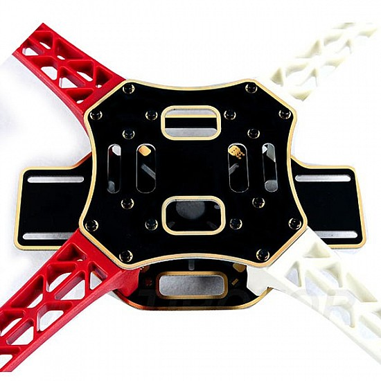 DJI F450 Quadcopter frame Kit - Frame - Multirotor