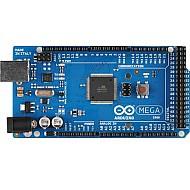 Arduino MEGA R3 ATmega2560-16AU Development Compatible Board