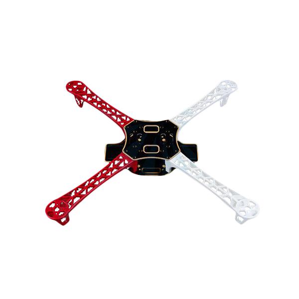 Multirotor Frame DJI F450 Quadcopter frame Kit