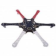 DJI F550 Hexacopter frame Kit