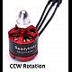 ReadyToSky 2212 920KV Brushless Motor For Drone - CCW (Counter Clockwise) Direction - Brushless Motor - Multirotor