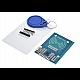 RC522 RFID 13.56MHZ Reader Writer Module - Sensor - Arduino