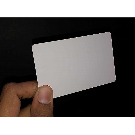 RFID 125KHZ Card Tag - Sensor - Arduino