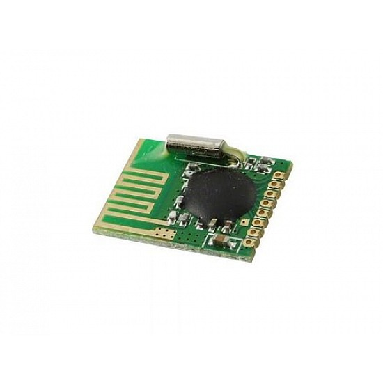RFM-75 Wireless Module Transceiver