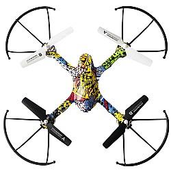 Royal Generation H235 Smart Camera Drone