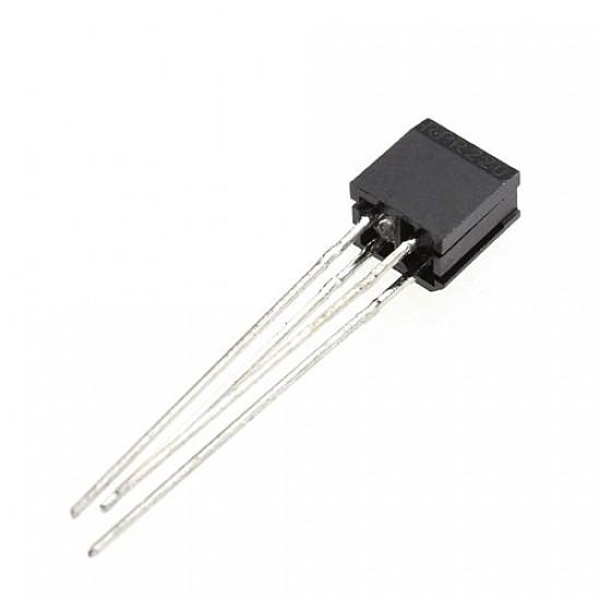 RPR-220 Infrared Reflective Sensor