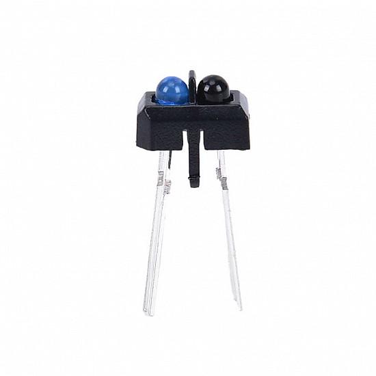 TCRT5000 Reflective IR Sensor Photoelectric Switch