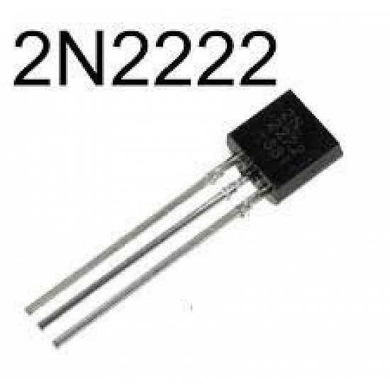 2n2222 Switching Transistor - Other -