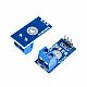 Voltage Detection Sensor Module 25V