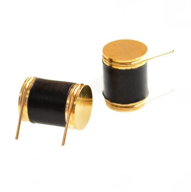 801S Highly Sensitive Vibration Sensor