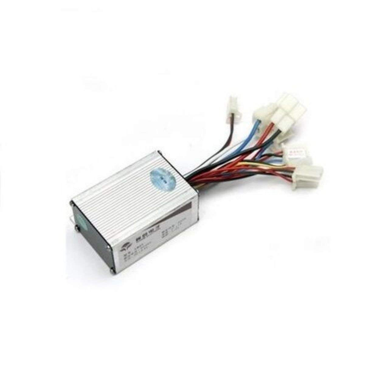 Motor Controller 24V for MY1016 350W - E-Bike -