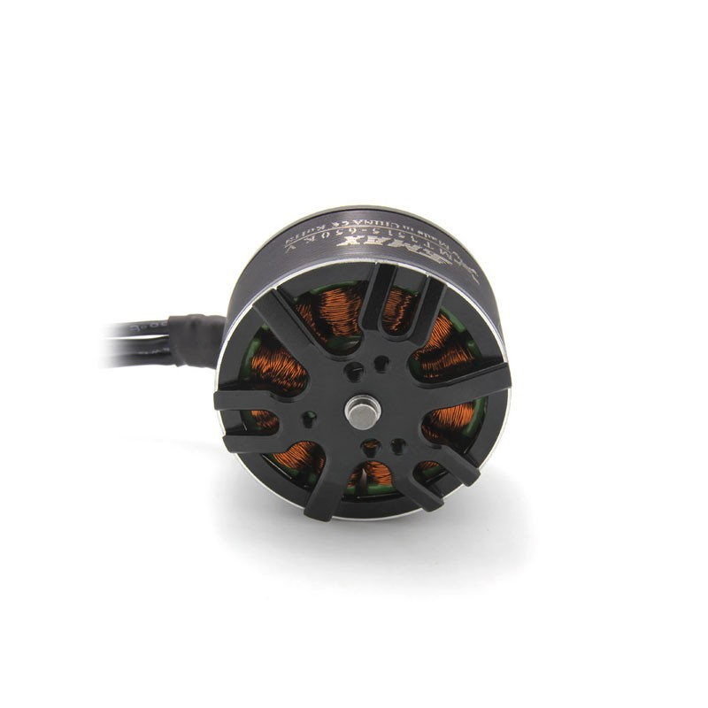Emax 650KV Brushless Motor MT3515 for multirotor - Brushless Motor - Multirotor