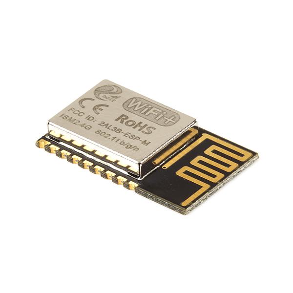 Esp8285-M2 Wifi Module
