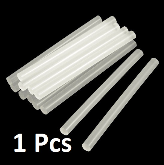 Multi-purpose Hot Melt Glue Sticks for Glue Gun - 1 Pcs