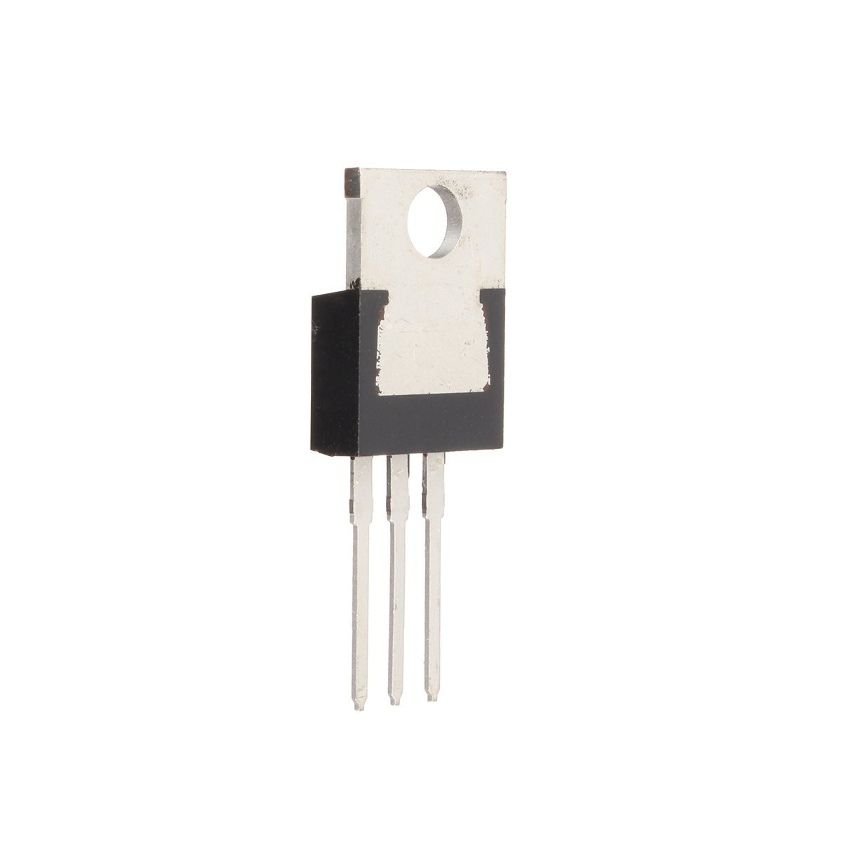 IRF840 N-channel 8A 500V Power MOSFET - ICs - Integrated Circuits & Chips - Core Electronics