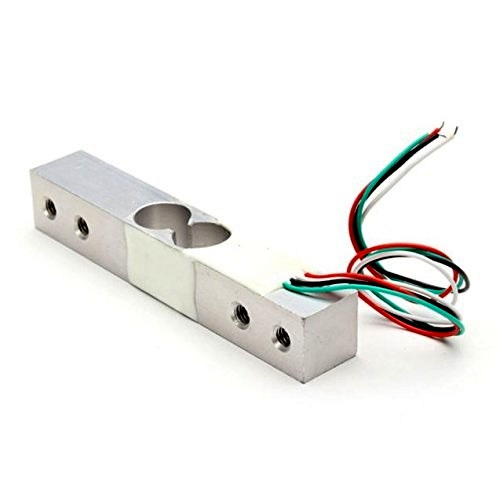10KG Load Cell Mini Weight Sensor