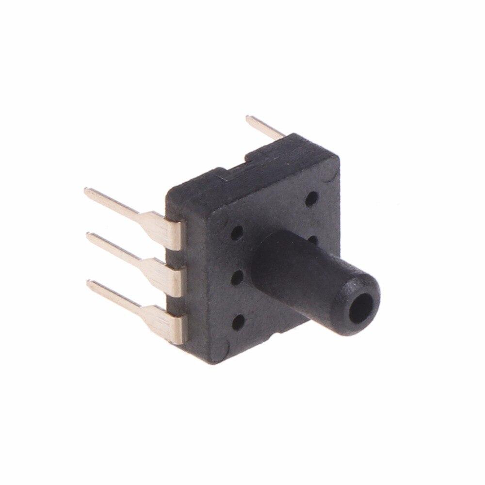 MPS20N0040D-D Air Pressure Sensor 0-40kPa DIP-6 For Arduino