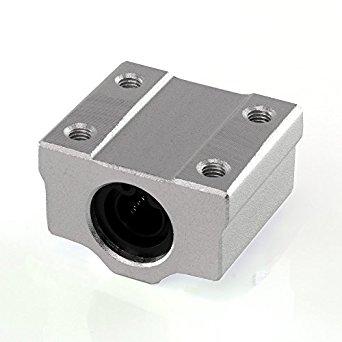SC8UU 8 mm Linear Ball Bearing Slider